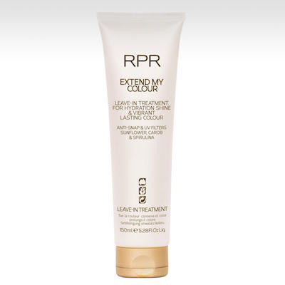 RPR Extend My Colour Leave-in Treatment 150ml