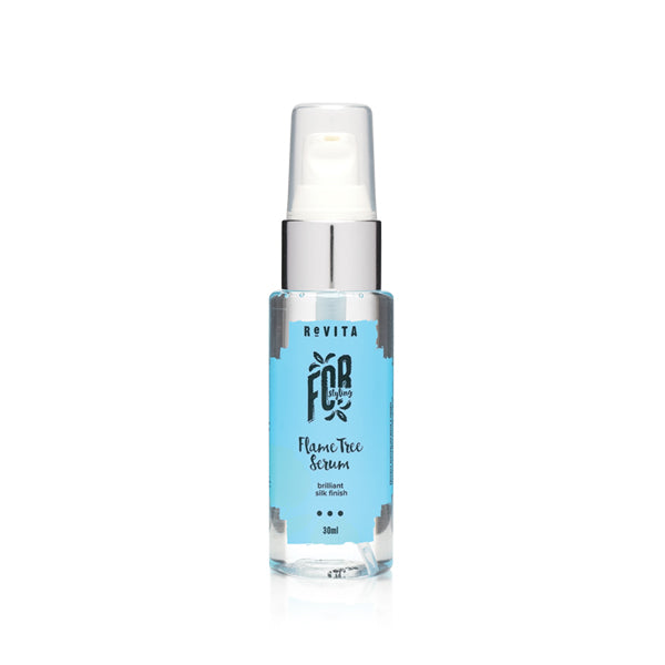 Revita Flame Tree Serum 30ml