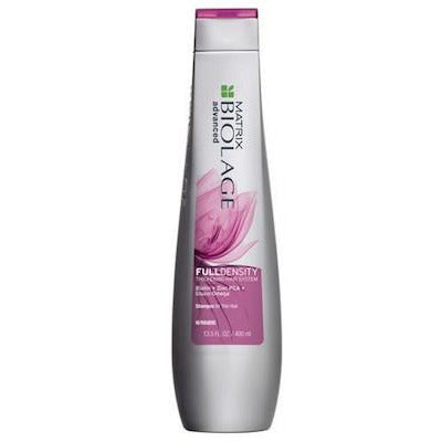 Matrix Biolage Full Density Shampoo 400ml