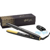 products/ghd_gold_mini_styler.jpg