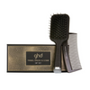products/ghd_travel_brush_and_comb_gift_set_1_4__61443.1561514676.1280.1280.png