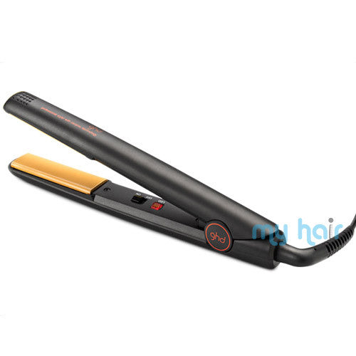 ghd IV Classic Straightener