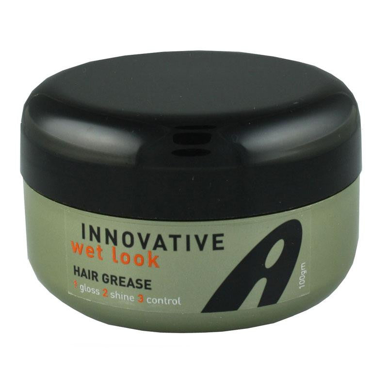 Innovative Hair Grease 100g