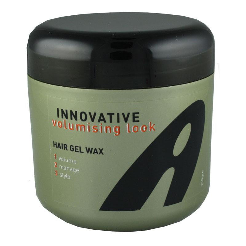 Innovative Hair Gel Wax 250g