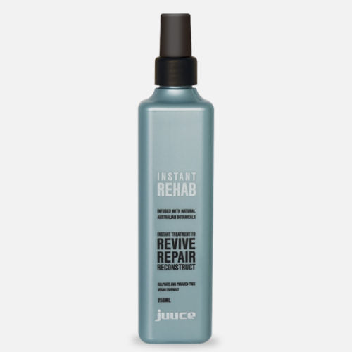 Juuce Instant Rehab Spray In Reconstructor 250ml
