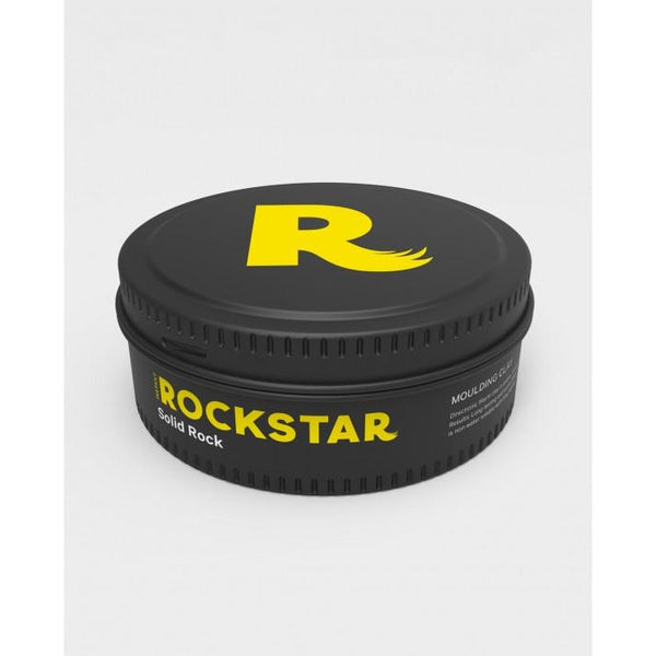 Instant Rockstar Solid Rock 100ml