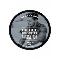Juuce Barber Art Fierce 80g
