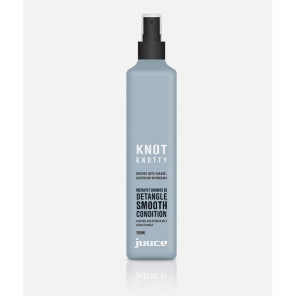 Juuce Knot Knotty Conditioning Spray 250ml