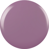 Vinylux Lilac Eclipse #250 15ml