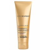 L'oreal Absolut Repair Gold Quinoa + Protein Blow Dry Cream 125ml