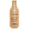 products/loreal-absolut-repair-shampoo-300ml-470x470_1.png