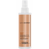 products/loreal-professional-absolut-repair-10-in-1-spray-470x470_1.png