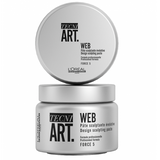 L'oreal Tecni Art Web 150ml
