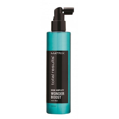 Matrix Total Results High Amplify Wonderboost Root Lifter 250ml
