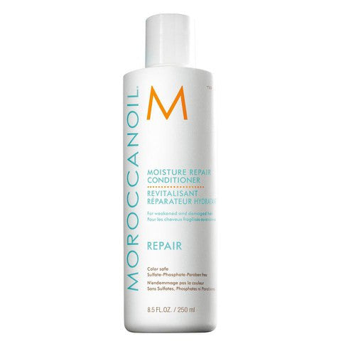 Moroccan Oil Moisture Repair Conditioner 250ml