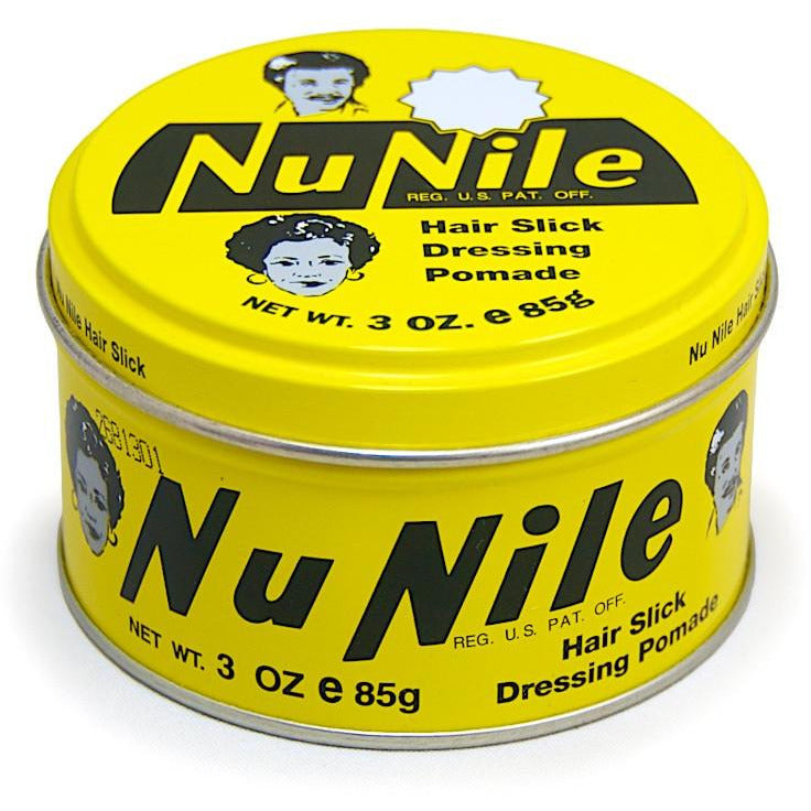 Murrays Nu Nile 85g