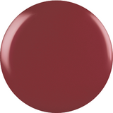 Vinylux Oxblood #222 15ml