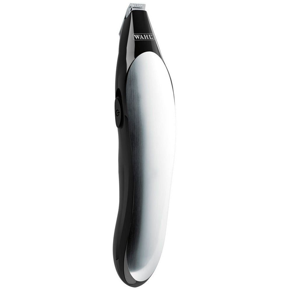 Wahl Pencil Trimmer Artist Series