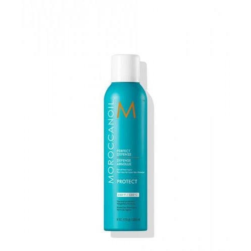 Moroccan Oil Heat Protect 225ml