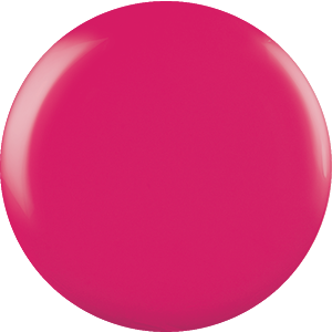 Vinylux Pink Leggings #237 15ml