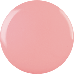 Vinylux Pink Pursuit #215 15ml