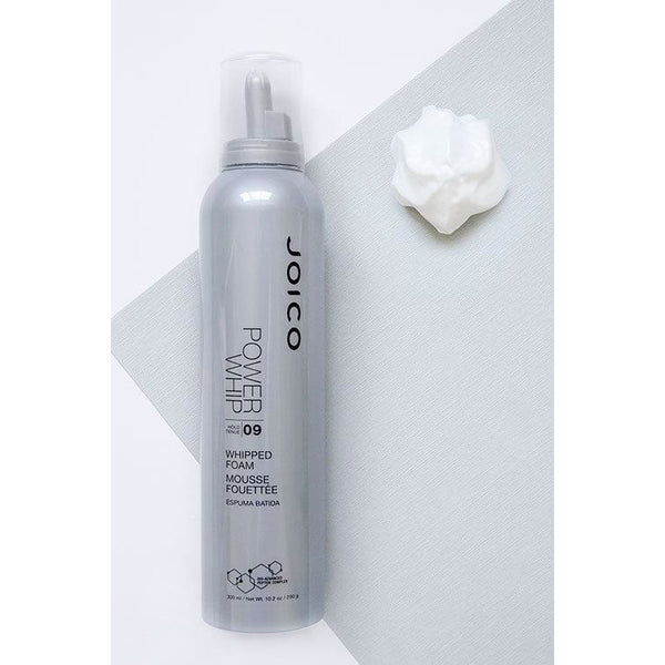 Joico Power Whip 300ml