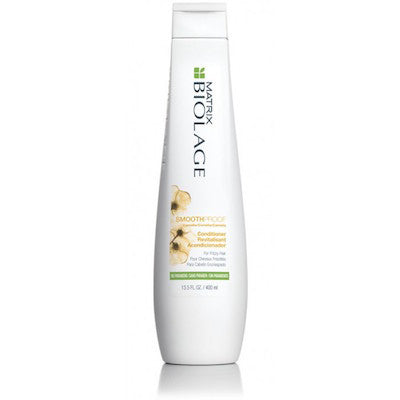 Matrix Biolage Smoothproof Conditioner 400ml