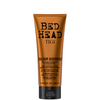 products/products_0000s_0000s_0000_Bed-Head_ColourGoddessConditioner_200ml_FRONT.png