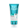 products/products_0000s_0000s_0004_BedHead_RecoveryConditioner_200ml_FRONT.png