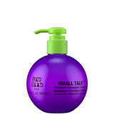 Bed Head by TIGI Small Talk 200ml
