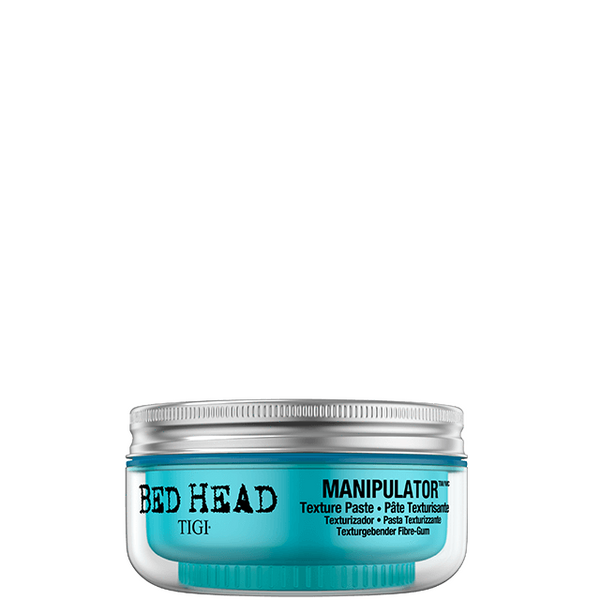 Bed Head by TIGI Manipulator 57g