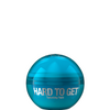 products/products_0000s_0015_BedHead_HardtoGetTexturizingPaste_42g_FRONT.png