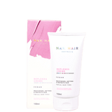 NAK Replends Creame Leave-In 150ml