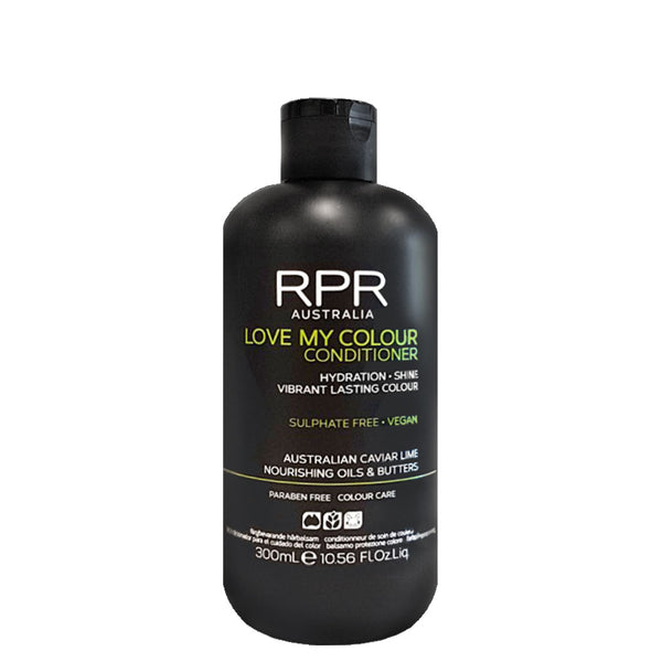 Love My Colour Conditioner 300ml