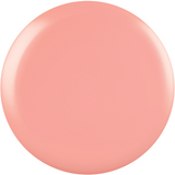 Vinylux Salmon Run #181 15ml