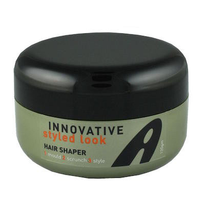 Innovative Hair Shaper 120g