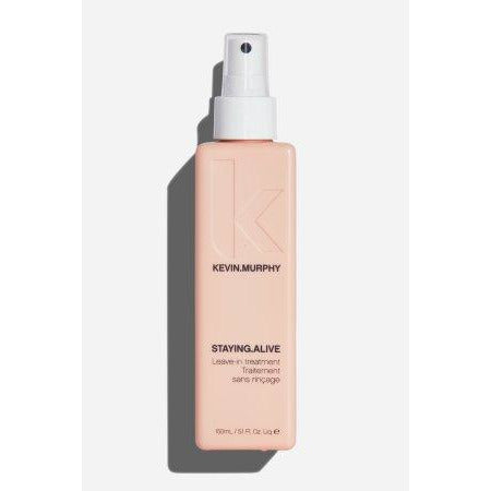 Kevin Murphy Staying Alive 150ml ***This product cannot be purchased through our website, however call 03 5441 3642 if you wish to purchase.