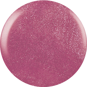 Vinylux Sultry Sunset #168 15ml