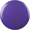products/video-violet.png