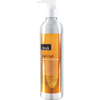 products/vivid-muk-colour-lock-conditioner.png