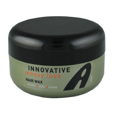 Innovative Hair Wax 100g
