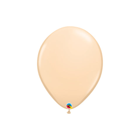"16"" Blush Balloon"