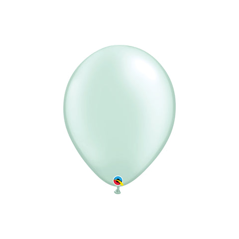 "16"" Mint Balloon"