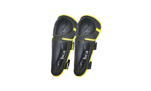 BCA MTNPRO SHIN GUARDS