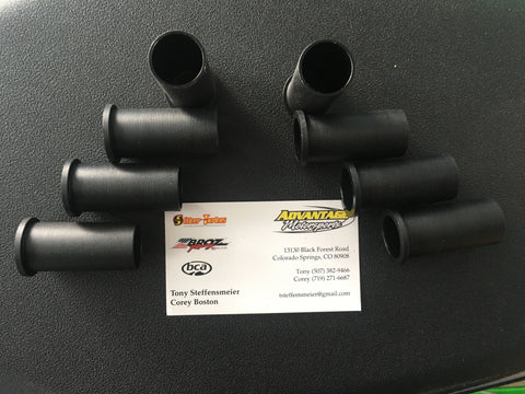 Polaris Axys Replacement Bushing - Individual