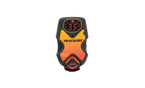 BCA TRACKER2™ AVALANCHE TRANSCEIVER