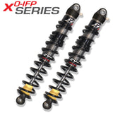 Zbroz EXIT Ski Shocks - Polaris AXYS