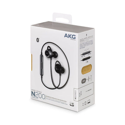 n200 wireless packaging