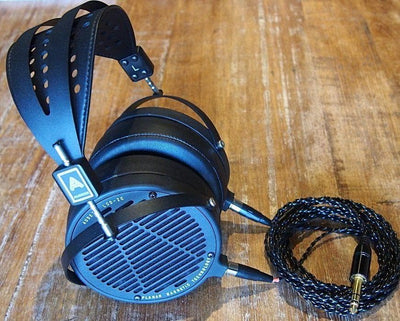 Audeze_LCD2_Classic_Braided_detachable_cable