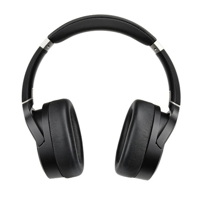Audeze LCD1 Planar Magnetic Headphone